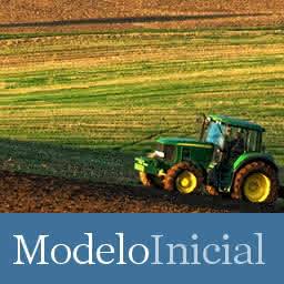 Modelo de Petição Contrato de arrendamento de imóvel rural - agricultura - Agrário
