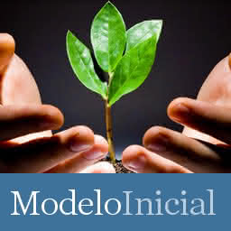 Modelo de Petição Denúncia ambiental - Crime - Ambiental