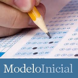 Modelo de Petição Ação Anulatória - Concurso Público - Gravidez - remarcação de testes - Concurso Público