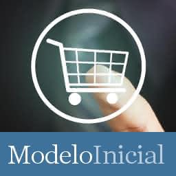 Modelo de Petição Ação de indenização - Inscrição indevida em cadastro de inadimplentes - Danos Morais - Consumidor