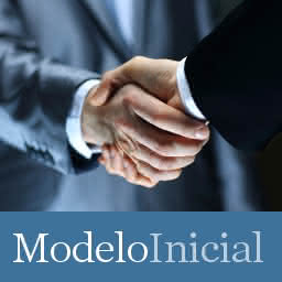 Modelo de Petição Alteração e Consolidação de Contrato Social de Empresa Limitada - Empresarial