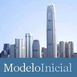Modelo de Petição Contrato particular de compra e venda de imóvel - Pagamento à vista - Pagamento por meio de financiamento bancário - Imobiliário