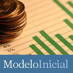 Modelo de Petição Recurso de Apelação - Auxílio Reclusão - Previdenciário