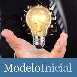 Modelo de Petição Propriedade Intelectual - Indenizatória por plágio - Gratuidade de Justiça - Propriedade Intelectual