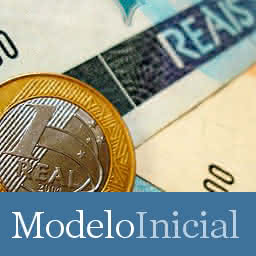 Modelo de Petição Embargos à Execução Fiscal - Novo CPC - Inépcia da inicial - Nulidade da Certidão de Dívida Ativa - Ausência de liquidez, certeza e exigibilidade - Tributário